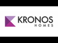 kronoshomes